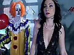 school xnxx 12 - Dirty Masseur - Veruca James and Bill Bailey - I Had the Strangest Dream Last Night