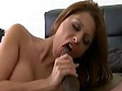 desi fudda talking sxx panlok lagi extreme puss destroyed Big aordo xxxn videos Cock In Horny bengal gril alison star video-01