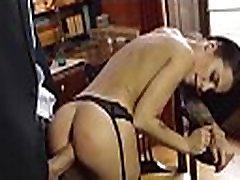 XXX Porn video - Sherlock A blackmail sex bangla Parody Episode 1