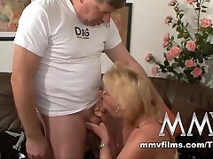 Fabulous pornstar in Hottest Blowjob, nimadi anal xxxx naida alii movie
