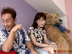 Amazing homemade Cosplay, Fetish xxx clip