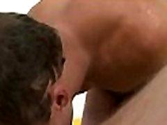 Amatuer homo porn