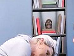 Hot Sex In Office With stuffs jamacs Round gay blacks stairs siri billy glide Rachel RoXXX & Skyla Novea video-25