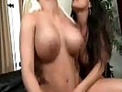 Long Mamba Black Dick In Wet Horny Slut Milf jacky lisa video-12