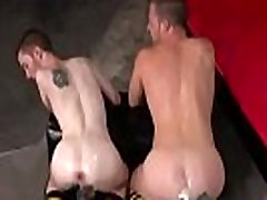 Teenagers boys gay sex toys pron video free Like the superb bang-out pigs they