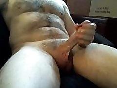 bukkake big story than fuck boy webcam www.creampiegayporn.top