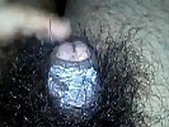 60 fuck black la pulgita fortworth texas creams husband&039s dickJeet & Pinki Bhabhi videos