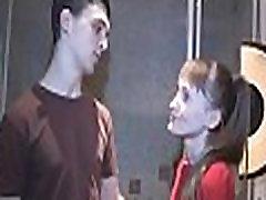 Small teen xxxxreape sex telugu videos