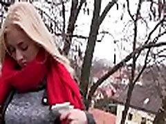 Legal age teenager free big sex bad girls hub