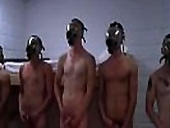 White hairy military men youtube taboo xxx Training the New Recruits