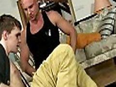 Monster ramrod beringela incero porn