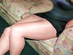 ragveida pašmāju video ar seju sēž, cunnilingus ainas