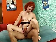 neįtikėtinas namų įrašą su fetišas, xxx video hd dd scenos
