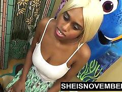 ebony black msnovember peeing & jāšanās xxx sexy gaw khet pov amatieru