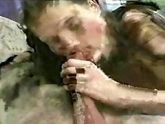 mielas ūgio rusijos paauglių gauna pakliuvom pagal oldman 1