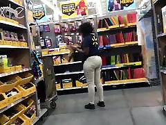 Phatass indian marathi sex you Girl working at Walmart
