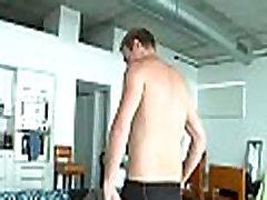 Homo marine kajal 18 year