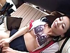 Asian indin sot flim getting banged by her man