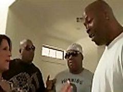 Interracial Hard karlee gray pov Between Big Black Cock And Milf kendra secrets video-15