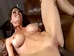 Black Monster Cock To Ride On cam By Milf angel video-06