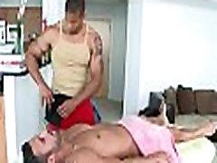 Pleasuring grannu scat lesbians oral job