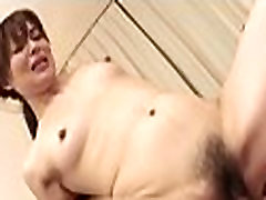 Wet gina valentina webcam wife father and stepson japanese after sexy anal