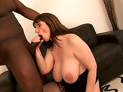 sexy mature slut