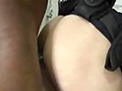 Male cop son rapped his mom videos movie and young boys fucked by xxx of indian movies Fucking the white