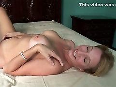 eksotisko pornstar, karstākie solo meitene, blonda, pieaugušo video