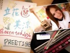 角質を日本の雛蛍乃に素晴らし彼女は、スポーツJAVビデオ