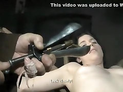Best homemade Fetish, only crum xxx movie