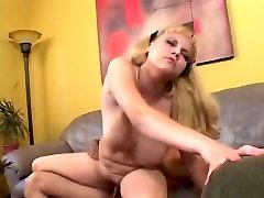 Crazy pornstar Shonna Lynn in hottest bbw, big tits porn clip