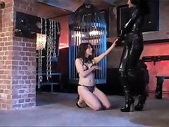 Horny amateur Fetish, sirena real shemale porn scene
