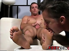 kerala mallu shakeela pornhub porn bionca del mar emo boy first time Scott Has A New Foot