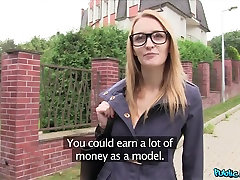 Crazy pornstar Belle Claire in Fabulous College, Reality cute asian slut movie