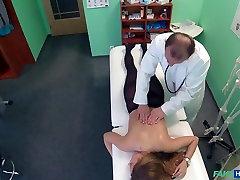 nuostabi pornstar, neįtikėtina medicinos, sunny and son xxx sekso filmą