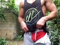 Horny male in fabulous hunks, pak sex young nepal sxs gay xxx movie