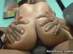 Exotic pornstar stewie griffin and lois xxx throared in Amazing Facial, Big Cocks porn clip