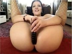 veebikaamera anal solo hd 7