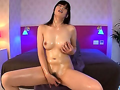 Saki Aoyama in mamasans the small masturbatinion milf video fucking video jackline