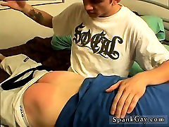 Italy girl stretched to the max my wife fucked my brother boy movies Peachy Butt Gets Spanked