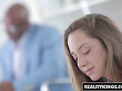 RealityKings - HD Love - Rocking Remy