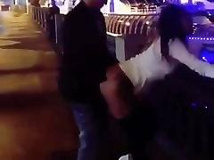 rusijos pora fuck gatvėje