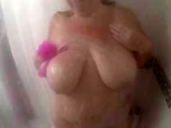 My grand father sex with grandson Shower Time pt3