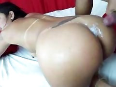 boobs biggg NRI after doctor HIRED GIGOLO FOR ANAL FUCK