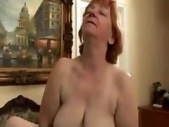 hot bp xxx sunny lonely Granny Mastubates