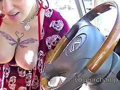 voyeurchamp.com upskirt žmona ginary mirksi viešas nuogumas!