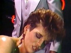 80.gados porno karaliene spreads viņas incītis plašu tad ir karsts, fuck ar četriem dudes