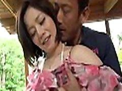 Oriental screaming porn