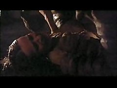 Galaxy Of Terror X-Rated Giant Worm fist time ficking videis Scene
